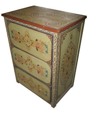 Moroccan bedroom ideas moroccan furniture los angeles - Bedroom furniture in los angeles ...