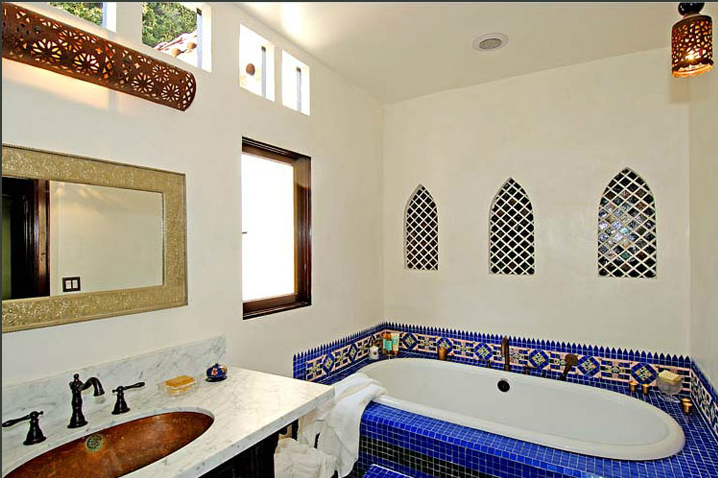 Fabulous Moroccan Design Moroccan Furniture Los Angeles With Moroccan Style  Interior Design Part 49