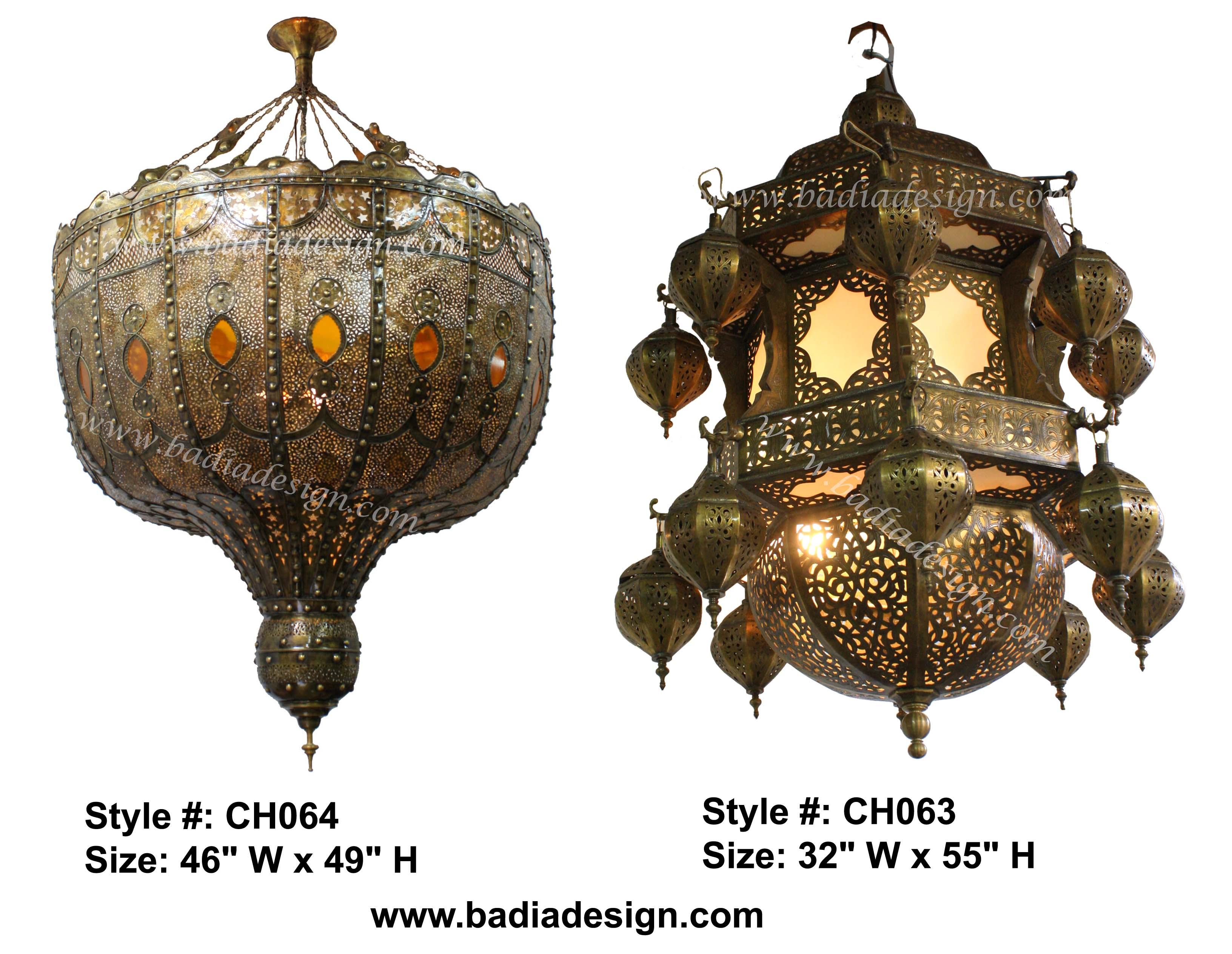 Party rental moroccan furniture los angeles moroccan chandelier lighting arubaitofo Images