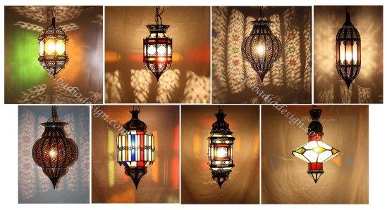 moroccan_lighting_fixture