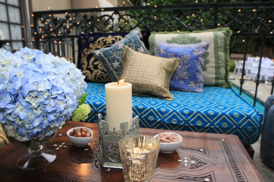 moroccan-inspired-living-room-decor