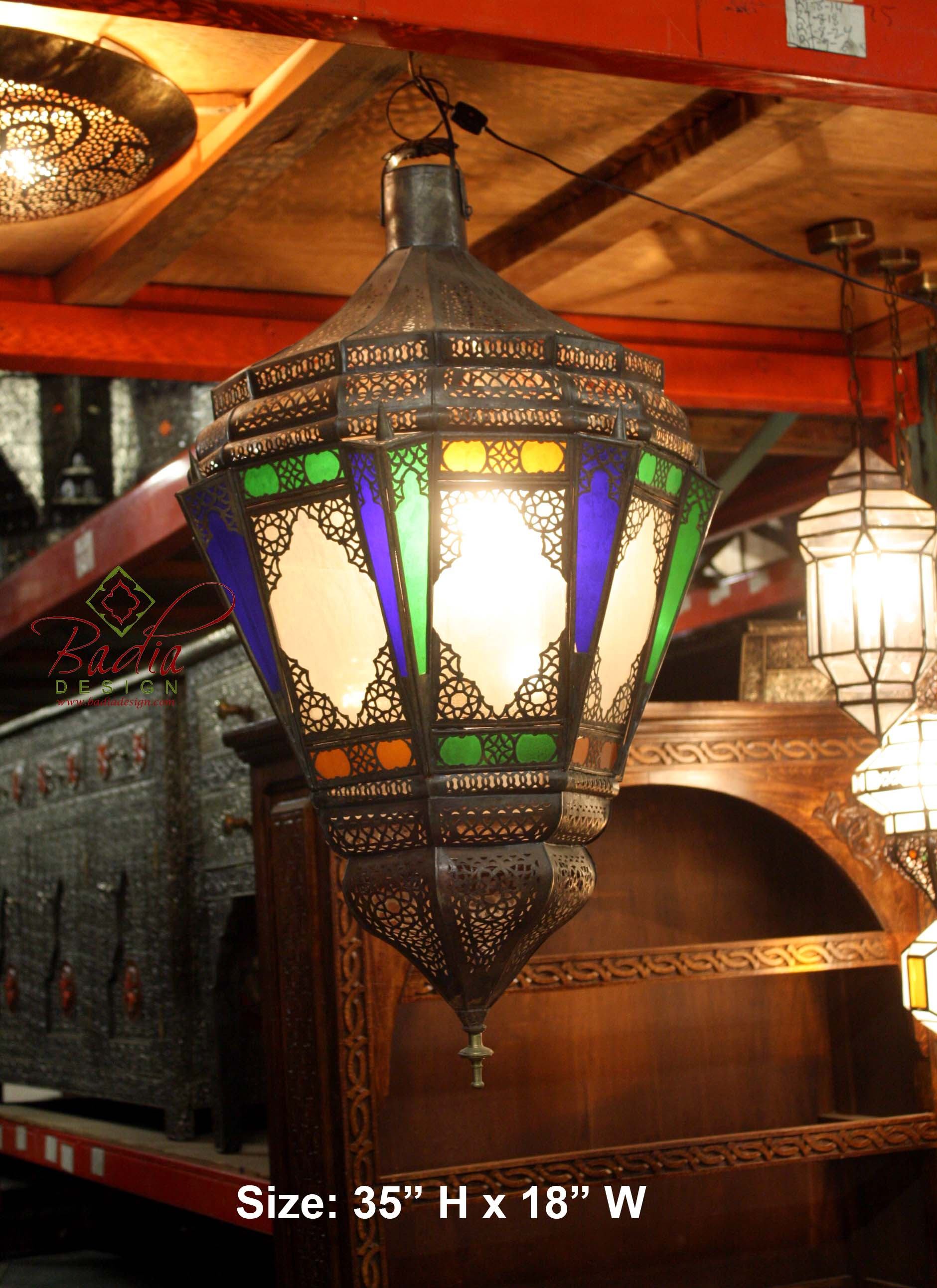 Arabian nights lighting moroccan furniture los angeles moroccan chandelier lighting moroccan lighting los angeles moroccan brass chandelier moroccan silver nickel arubaitofo Images