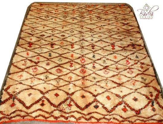 Moroccan Rug Los Angeles, Moroccan Rug West Los Angeles, Moroccan Rug West LA, Moroccan kilim rug Los Angeles, Moroccan kilim rug West Los Angeles, Moroccan kilim rug West LA, kilim rug, kilim rug Los Angeles, kilim rug West Los Angeles, kilim rug West LA, Moroccan vintage rug, Moroccan vintage rug Los Angeles, Moroccan vintage rug West Los Angeles, Moroccan vintage rug West LA, Los Angeles kilim rug, West Los Angeles kilim rug, West LA kilim rug, Moroccan rug runner, Moroccan rug runner Los Angeles, Moroccan rug runner West Los Angeles, Moroccan runner rug, Moroccan runner rug Los Angeles, runner rug Los Angeles, runner rug West Los Angeles, runner rug West LA, Moroccan runner rug West Los Angeles, Moroccan runner rug West LA, Moroccan Berber rug, Berber rug, Moroccan Berber rug Los Angeles, Berber rug Los Angeles, Moroccan Berber West Los Angeles, Moroccan Berber rug West LA, Berber rug West Los Angeles, Berber rug West LA, tribal rug, Moroccan tribal rug, Moroccan tribal rug Los Angeles, Moroccan tribal rug West Los Angeles, Moroccan tribal rug West LA, beni ourain rug from Morocco, Moroccan beni ourain rug, Moroccan beni ourain rug, Moroccan beni ourain rug Los Angeles, Moroccan beni ourain rug West Los Angeles, Moroccan beni ourain rug West LA