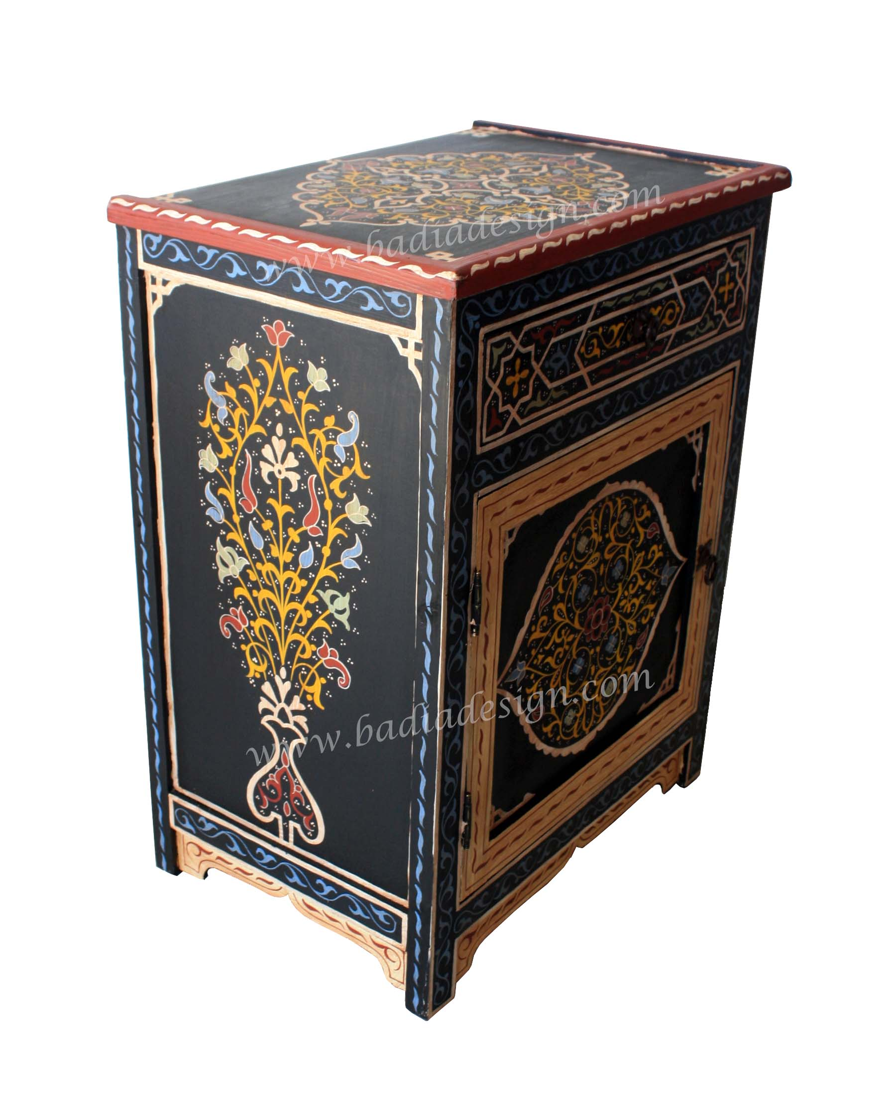 Furniture: Moroccan Furniture Los Angeles