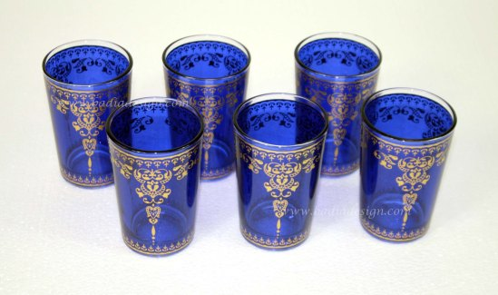 moroccan_tea_glasses-TG038-2