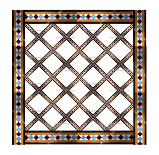 Moroccan cement tile, mosaic hand painted cement tiles, hand painted tiles, hand painted Moroccan tiles, traditional Moroccan hand painted tiles, Moroccan hand painted floor tiles, floor tiles, hand painted floor tiles, Moroccan hand painted tiles, Moroccan hand painted tiles Los Angeles, Moroccan hand painted tile backsplash, handmade cement tiles, Moroccan handmade cement tiles, handmade cement tiles Los Angeles, Moroccan cement tile store, Moroccan cement tile store Los Angeles, cement tile store, cement tile store Beverly Hills, cement tile store West Los Angeles, cement tile store Santa Monica, cement tile store Hollywood, cement tile, mosaic cement tile, Moroccan mosaic cement tile, mosaic cement tile Los Angeles, Moroccan inspired cement tile, cement floor tile, Moroccan cement floor tile, kitchen tile, Moroccan kitchen tile, Moroccan kitchen tile Los Angeles, Mediterranean cement tile, Mediterranean cement tile Los Angeles, online cement tile store, Moroccan online cement tile store, online tile store