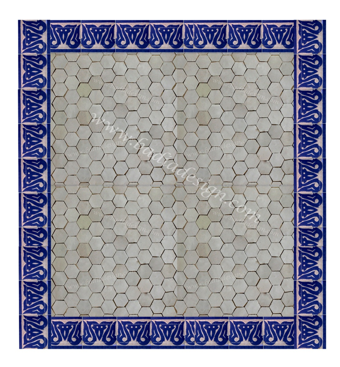 Moroccan tile design ideas los angeles moroccan furniture los moroccan tile design ideas los angeles moroccan furniture los angeles dailygadgetfo Image collections