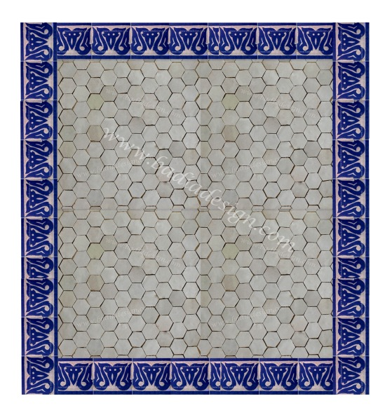 Moroccan Tile Design Ideas, Moroccan Honeycomb Tiles, Moroccan Border Tiles, Moroccan cement tiles, mosaic hand painted cement tiles, hand painted tiles, hand painted Moroccan tiles, traditional Moroccan hand painted tiles, Moroccan hand painted floor tiles, floor tiles, hand painted floor tiles, Moroccan hand painted tiles, Moroccan hand painted tiles Los Angeles, Moroccan hand painted tile backsplash, handmade cement tiles, Moroccan handmade cement tiles, handmade cement tiles Los Angeles, Moroccan cement tile store, Moroccan cement tile store Los Angeles, cement tile store, cement tile store Beverly Hills, cement tile store West Los Angeles, cement tile store Santa Monica, cement tile store Hollywood, cement tile, mosaic cement tile, Moroccan mosaic cement tile, mosaic cement tile Los Angeles, Moroccan inspired cement tile, cement floor tile, Moroccan cement floor tile, kitchen tile, Moroccan kitchen tile, Moroccan kitchen tile Los Angeles, Mediterranean cement tile, Mediterranean cement tile Los Angeles, online cement tile store, Moroccan online cement tile store, online tile store