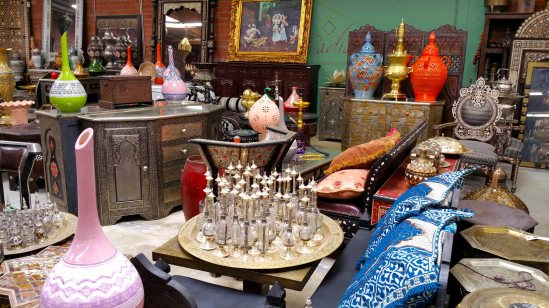 wholesale home decor los angeles painted furniture moroccan furniture los angeles 13102
