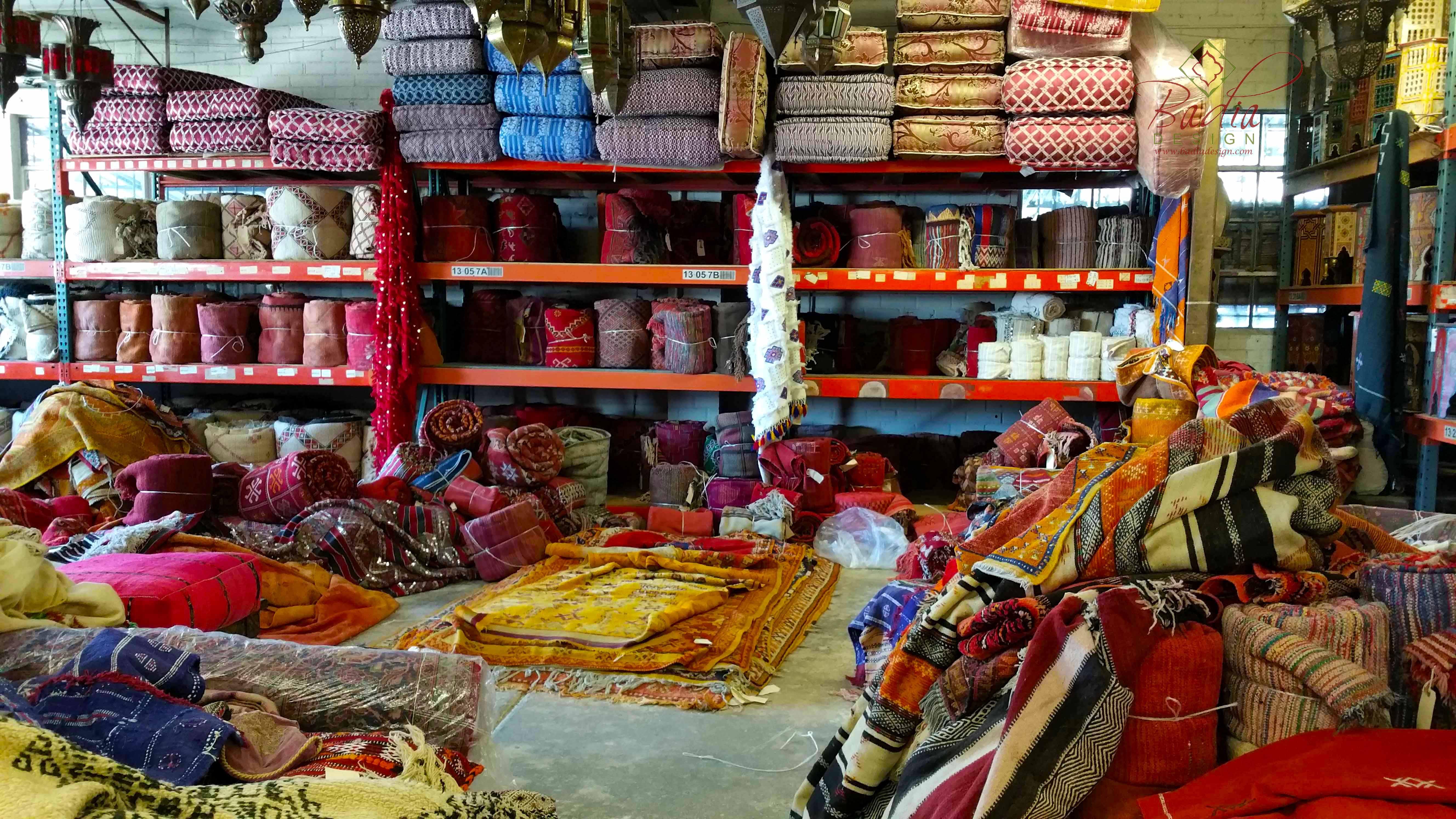 moroccan_kilim_rug_los_angeles area rugs los angeles