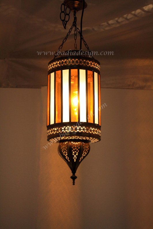 Moroccan Wall Lights Silver : Light Fixture Moroccan Furniture Los Angeles