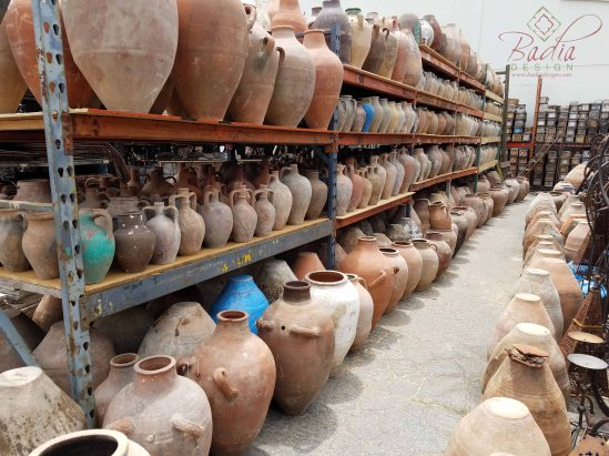 clay pots, ceramic pots, pottery, Turkish pottery, planters, pots for planters, clay pottery, clay planters, terra cotta pots, ceramic planters