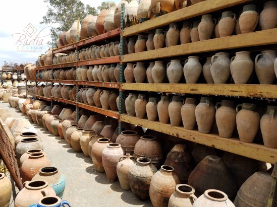 clay pots, ceramic pots, pottery, Turkish pottery, planters, pots for planters, clay pottery, clay planters, terra cotta pots, ceramic planters, jars, old jars, old pottery, antique pots, antique pottery, urns, antique urn, clay urns, imported antique pottery, pot, Moroccan pot, Moroccan pot import, Moroccan jar, Moroccan jar import, Moroccan pottery import