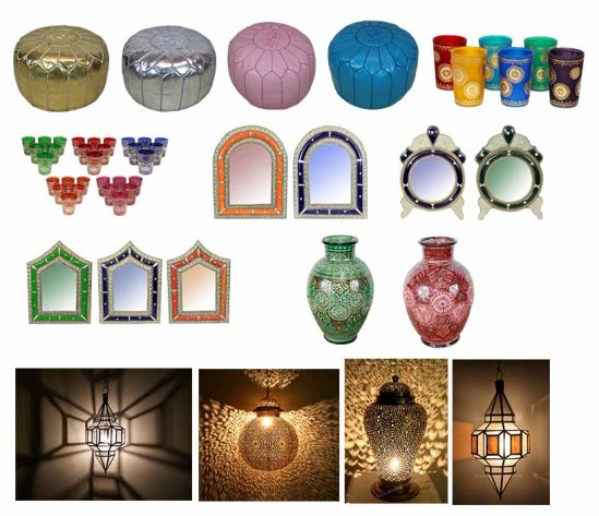 moroccan_home_decor_sale