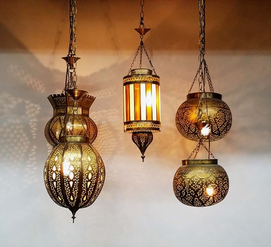 Moroccan Brass Lantern, Moroccan hanging brass lantern, Arabian Nights lights, Moroccan lantern, Moroccan lighting fixture, brass lantern Los Angeles, Moroccan sconce lighting, Moroccan indoor lighting, Moroccan outdoor lighting, brass ceiling lights, Moroccan lighting, living room décor, hotel décor, elegant lighting