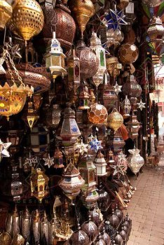lanterns, lamps, Moroccan lantern, Moroccan lamps, lighting, Moroccan lighting, party lighting, Moroccan party lighting