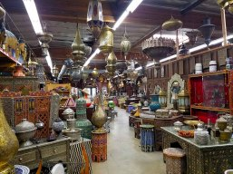 Moroccan lighting, lighting, furniture, Moroccan furniture, indoor furniture, Moroccan indoor furniture, table, Moroccan table, Moroccan dresser, ceiling lights, Moroccan ceiling lights, dresser, Moroccan dresser, floor lighting, Morocco, Moroccan, Moroccan jewelry, jewelry, ceramics, Moroccan ceramics, kaftan Moroccan kaftan, Moroccan clothing, women's clothing, men's clothing, party décor, Moroccan party décor, Arabian nights, Arabian nights party