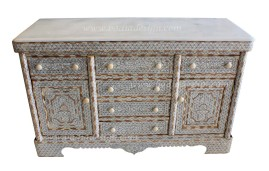 upscale furniture, high end furniture, luxury furniture, upscale Moroccan furniture, high end Moroccan furniture, Moroccan high end furniture, luxury Moroccan furniture, Moroccan luxury furniture, high quality furniture, high quality Moroccan furniture