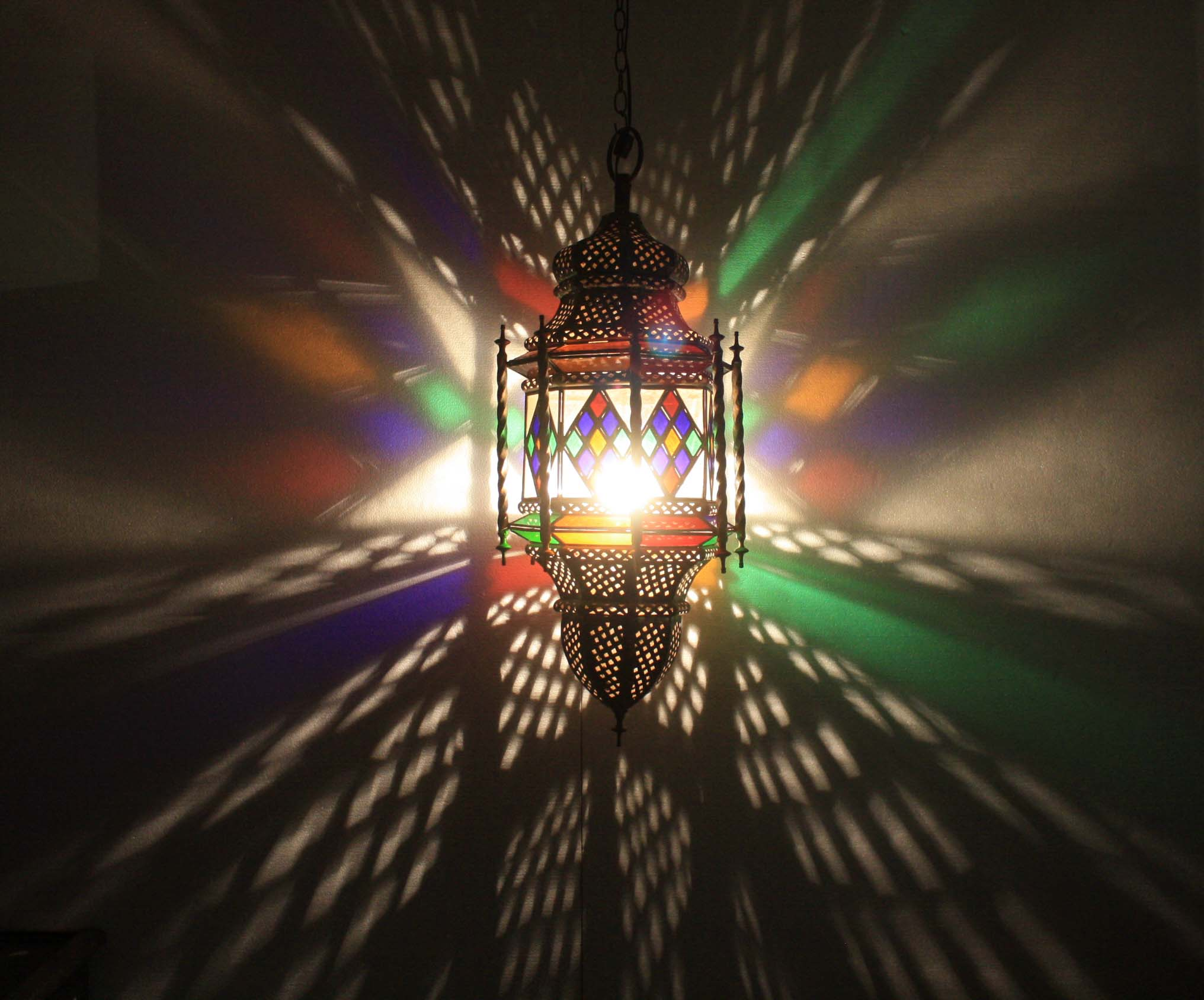 Moroccan High End Lighting Store, Moroccan High End Lighting Store Los  Angeles, Morocco,