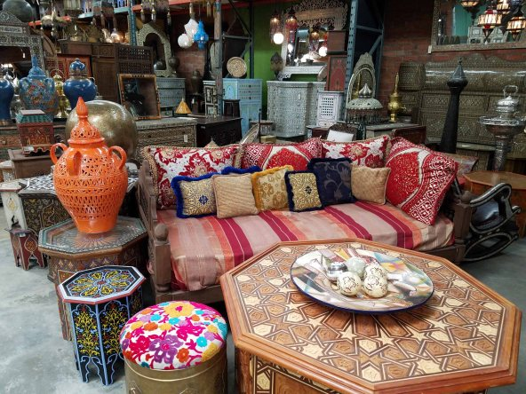 moroccan home decor nyc moroccan furniture los angeles badia design inc has the 11671