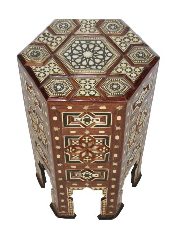 Moroccan Furniture Los Angeles Badia Design Inc Has The