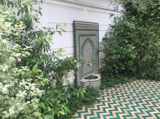 Moroccan zellige tile, zellige tile, tiles, Moroccan green tiles, Moroccan Tile Los Angeles, Moroccan Terracotta Tile, Zellige Tile Ideas, Handmade Moroccan Zellige Tile, Moroccan Designed Cement Tiles, Moroccan Encaustic Cement Tiles, Cement Tile Shop Los Angeles, cement tile store Los Angeles, Moroccan Mosaic Tile, Moroccan Inspired Cement Tiles, Moroccan Mosaic Tile House, Moroccan Style Tiles, Moroccan Style Hand Painted Tiles, Moroccan Inspired Tile Designs