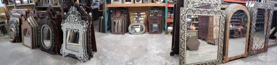 Moroccan mirrors Los Angeles, how long is the origin holiday sale, what is holiday sale, what is the next holiday sale, what holiday sales are coming up, when do holiday sales start, when do holiday sales end, when is Sephora holiday sale 2018, holiday sales in Los Angeles, what month is furniture on sale, furniture warehouse sale, does furniture go on sale after Christmas, does furniture go on sale, does Badia Design have a sale, how long does the Christmas sale last, what stores go on sale after Christmas, where are the Christmas sales, when do Christmas sales start, when do Christmas sales start 2018, Christmas sales in Los Angeles, how are Christmas sales