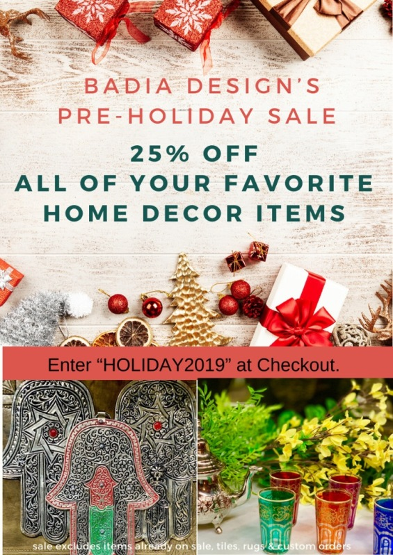 Christmas sale 2019, best Christmas sale 2019, Christmas sale, holiday sale 2019, Christmas gift ideas 2019, Christmas gift ideas, Moroccan furniture, Moroccan furniture Christmas sale, Moroccan furniture sale, Moroccan home decor sale, best Christmas gifts 2019, best Christmas gifts, best Christmas gift sale 2019, Christmas gift ideas for her, Christmas gift ideas for him
