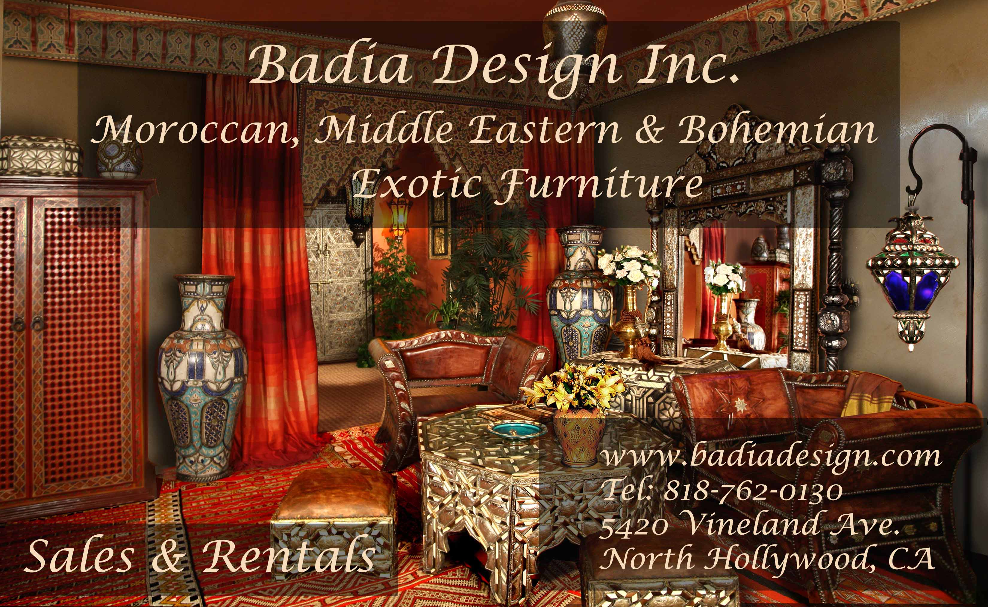 Moroccan party rental, Moroccan furniture, Bohemian style furniture, Bohemian home furniture, Middle Eastern furniture store, Moroccan Home Decor Imports, Moroccan interior decor, Moroccan Furniture and Accessories Los Angeles, best furniture store near me, Moroccan Style Furniture, Middle Eastern style furniture, Bohemian style furniture, Moroccan furniture Los Angeles, furniture sale, Moroccan home decor, wooden tables, chairs, wooden chairs, brass chandeliers, silver chandelier, wedding gifts, Moroccan party rental Los Angeles, living room furniture, Moroccan living room furniture, Moroccan floor tile, water fountain, ceramic plates, ceramic bowls, brass lantern, silver lantern, ceramic novelties, tea glasses, Moroccan tea glasses, pouf, ottoman, Moroccan pouf, Moroccan ottoman, outdoor furniture, Moroccan outdoor furniture, patio furniture, African rugs, Mediterranean style furniture, Mediterranean furniture, Mediterranean home decor, interior design, Moroccan interior design, interior designer, home interior design, home interior designer, dishes, Moroccan tiles, silver plated, gold plated